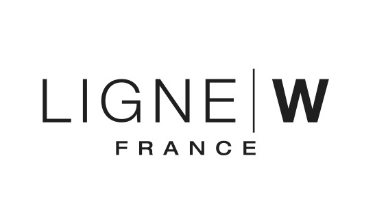 LIGNE W - French Sommeliers knives