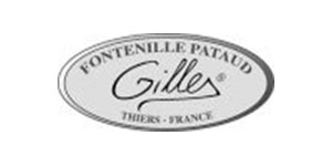 Gilles Steinberg-Fontenille Pataud Thiers