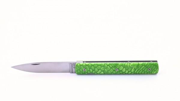 PERCEVAL Le Francais Juma® grün