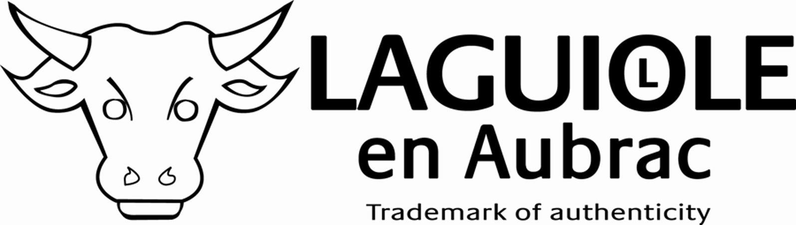 Laguiole en Aubrac Laguiole Sommeliermesser