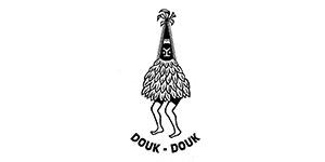 COGNET Douk-Douk Thiers