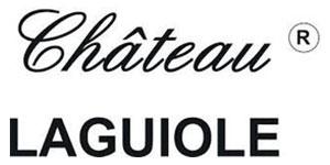 Château®Laguiole