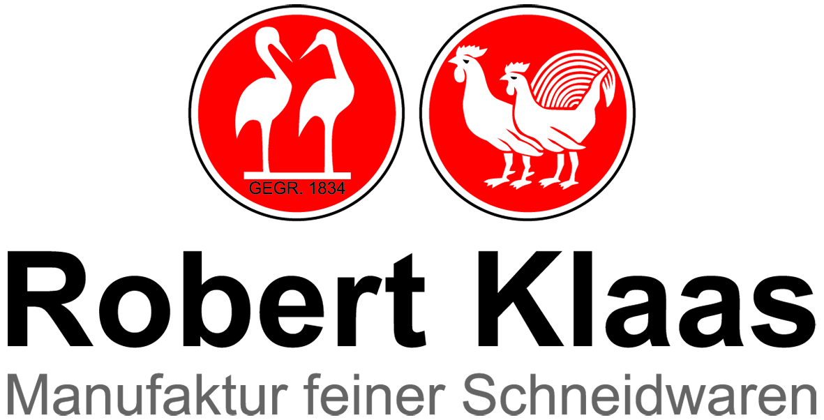 Robert Klaas sheats