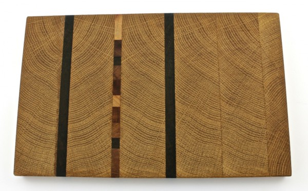 ELBHOLZ cutting board small