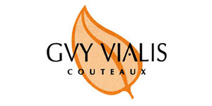 Vialis knives from Sauveterre