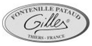 Fontenille Pataud redionale französische Messer Modelle