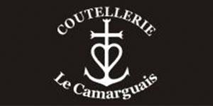 Le Camarguais Taschenmesser aus der Camargue