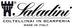 Saladini Sabre from Tuscany