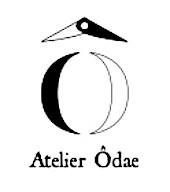 Atelier Odae