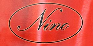 Nino Nista San Benedetto del Tronto