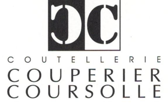 Couperier-Cursolle