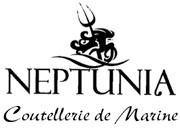 NEPTUNIA Troyes
