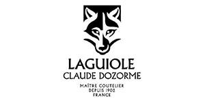 Claude Dozorme Laguiole steakknives and Thiers steakknives