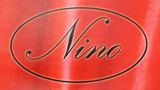 Ninio Nista knives from Italy
