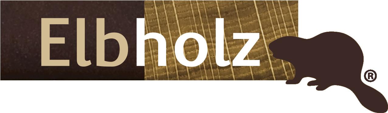 Elbholz