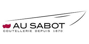 AU SABOT Thiers