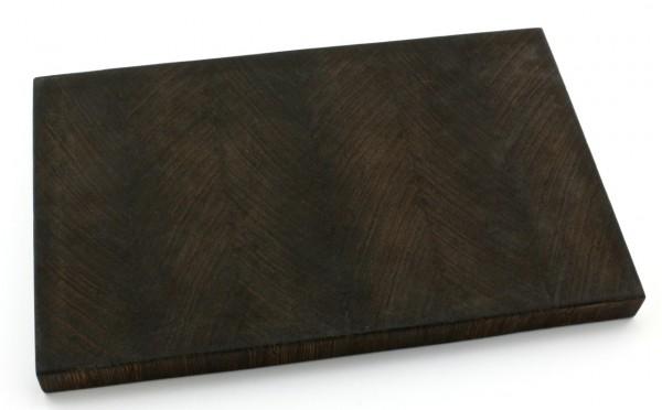 ELBHOLZ cutting board small