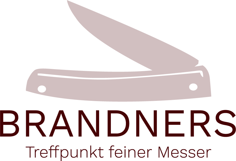 Brandners Homestyle